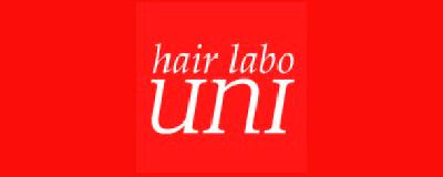 hair labo uni